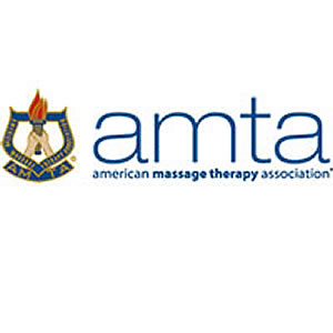 National Massage Therapy Week in Missouri